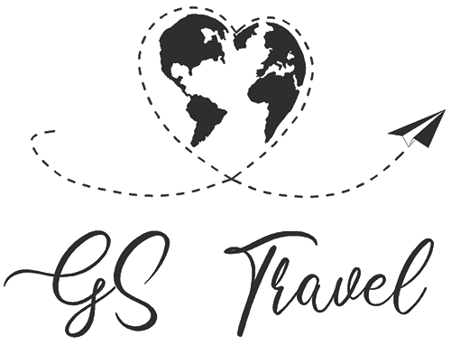 GS Travel